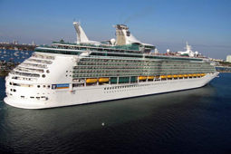 MS Navigator of the Seas