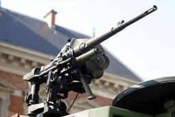 AA-52