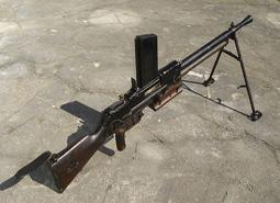 MAC M1924/29