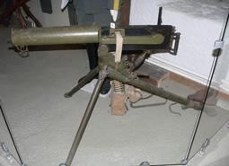 MG-08